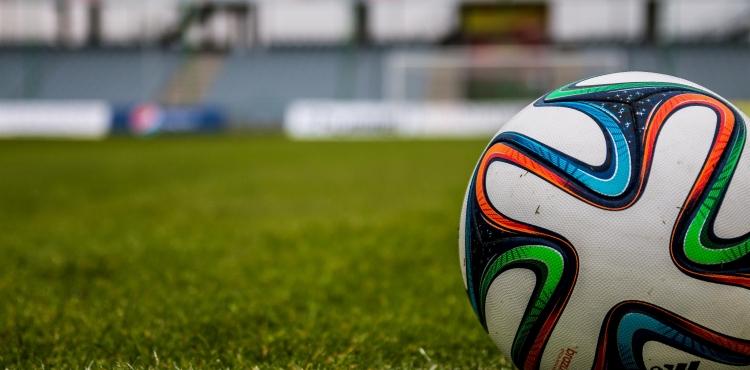 futbolo prekybos strategijų forumas