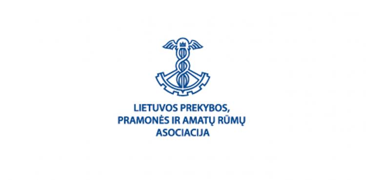 Lietuvos Tiesioginės Prekybos Asociacija